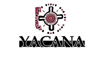 Empresa Estatal Yacana logo